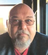 Eike Shrek Blum avis de deces  NecroCanada