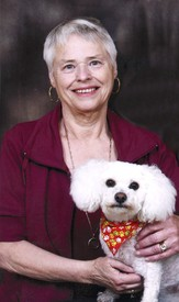 Elaine Kenney Hennel avis de deces  NecroCanada