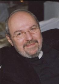 Father John