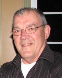 Jacques Lagrange avis de deces  NecroCanada