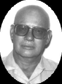 Karl Johann