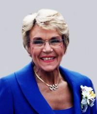 LAVENS Nancy Elaine avis de deces  NecroCanada