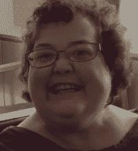 Leslie Gail DeWeert avis de deces  NecroCanada