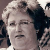 Maria De Lourdes Ponte avis de deces  NecroCanada