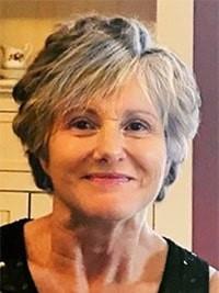 Maria Tagliamonte avis de deces  NecroCanada