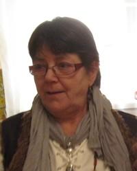 Marie Labarre avis de deces  NecroCanada