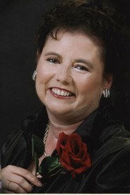 Monica Amelia Martin avis de deces  NecroCanada