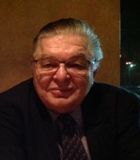 Stanislaw Theodore Pikul avis de deces  NecroCanada