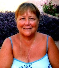 Susan Levina Johnston Sturgess avis de deces  NecroCanada