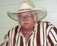 Wayne Theodore Hallett avis de deces  NecroCanada