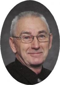 Charles Barclay MacKinnon avis de deces  NecroCanada