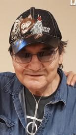 Eric Wayne Williams avis de deces  NecroCanada