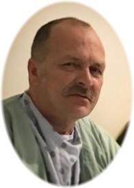 Gary Harold Noble Hamilton avis de deces  NecroCanada