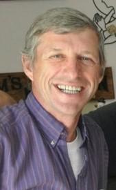 John McLaughlin avis de deces  NecroCanada