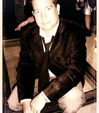 Kevin Paul Lentine avis de deces  NecroCanada