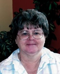 Theresa Anne Clark avis de deces  NecroCanada