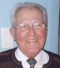 Wilfrid Fleury avis de deces  NecroCanada
