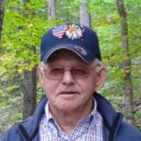 CHEVRIER Kenneth Ken avis de deces  NecroCanada