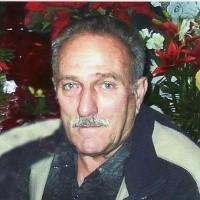 Cafe Alfred Elie Thibodeau avis de deces  NecroCanada