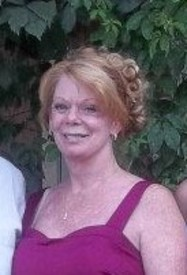 DURAND SADLER Maureen avis de deces  NecroCanada