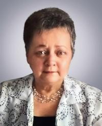 Diane Tremblay avis de deces  NecroCanada