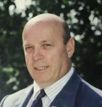 Donald Taylor Sr avis de deces  NecroCanada