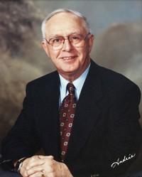 Dr Roland