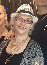Eugenia Vasilakakos - Papadopoulos maman de Pete et Sarah du resto St-Zotique souvlaki avis de deces  NecroCanada