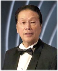 Ip Tony Hing Cheong avis de deces  NecroCanada