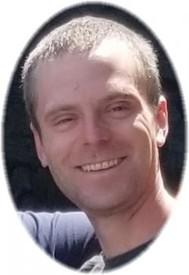 Jason Scott Irving avis de deces  NecroCanada