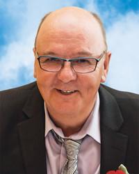 Jean-Guy Sorel 1961-2019 avis de deces  NecroCanada