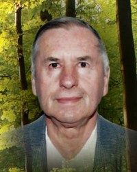 Jean-Paul Brodeur avis de deces  NecroCanada