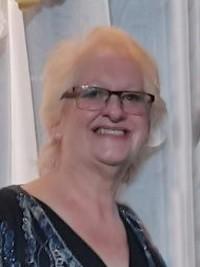 Jo-Anne Budd avis de deces  NecroCanada