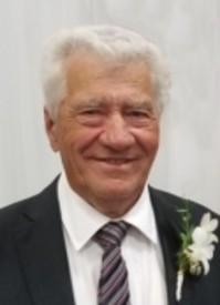 Labbe Yvon1945-2019 avis de deces  NecroCanada