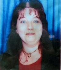 Martha Eugenia Makarczuk avis de deces  NecroCanada
