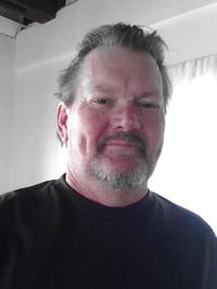 Randy Payne avis de deces  NecroCanada