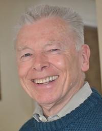 Robert Brian Watts avis de deces  NecroCanada