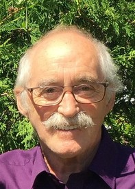 Robert Desmarais avis de deces  NecroCanada