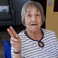 Rose Josephine Beattie avis de deces  NecroCanada
