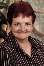 TURCOTTE Denise avis de deces  NecroCanada