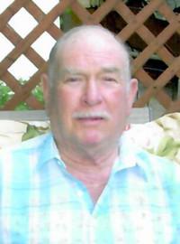 Barry Gordon Paull avis de deces  NecroCanada