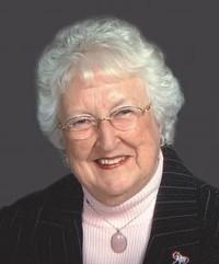 Cardwell Helen Kathleen avis de deces  NecroCanada