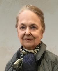 Cosette Duguay Lacroix avis de deces  NecroCanada
