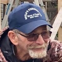 Craig Robert Gould avis de deces  NecroCanada