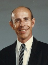 Daniel Girard 1946 - 2019 avis de deces  NecroCanada