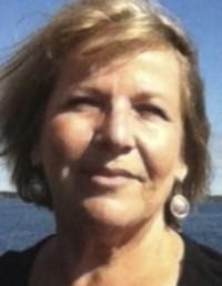 Denise Andree Webster avis de deces  NecroCanada