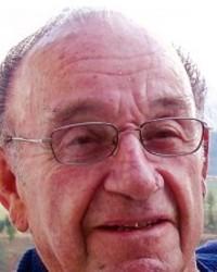 Dondaneau Norman Lester avis de deces  NecroCanada