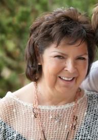 Elaine Tkachuk avis de deces  NecroCanada