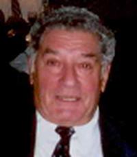 Enrico Ventresca avis de deces  NecroCanada