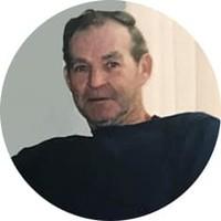 """Garrett """"Garry Watson McDowell avis de deces  NecroCanada"""